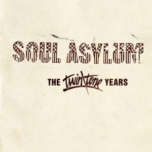 Soul Asylum - The Twin/Tone Years