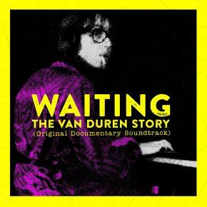 Duren - Waiting OV-319