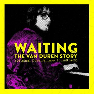Van Duren - Waiting