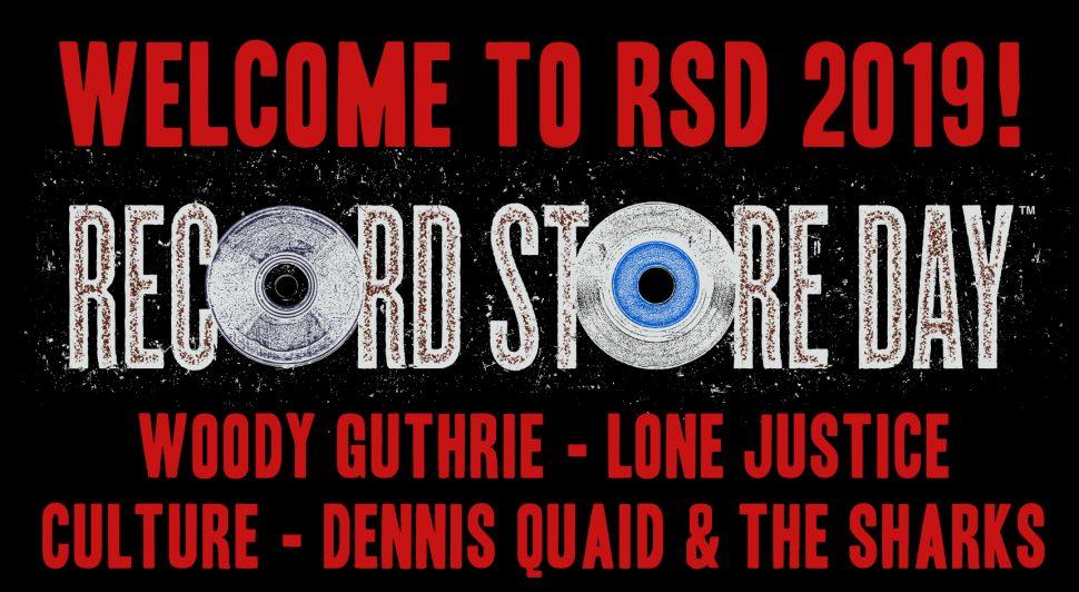 RSD-2019