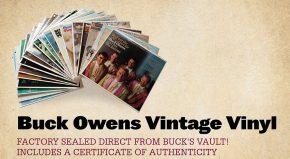 Buck_Owens_Vintage_Vinyl_News_970x532