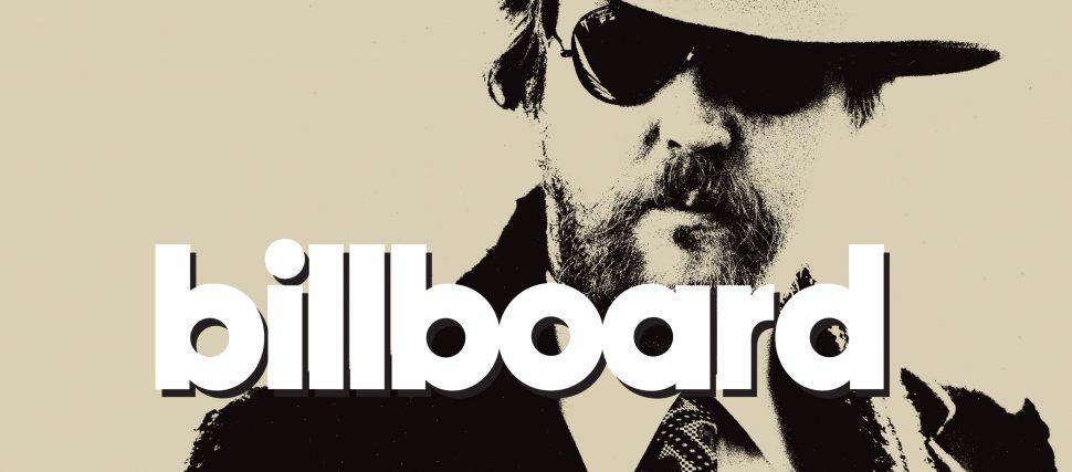 Artist-Image-Billboard-Harry-Nilsson