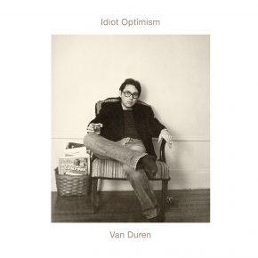 Duren - Idiot Optimism OV-376
