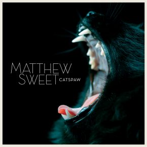 Sweet Matthew - Catspaw OV-408