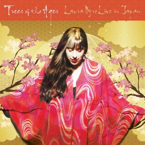 Laura Nyro - Trees Of The Ages