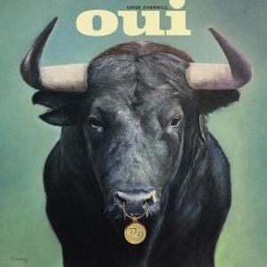 Urge Overkill - Oui